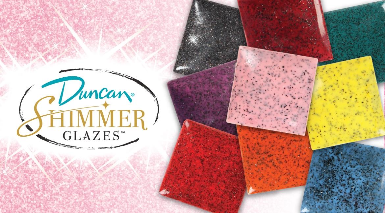 0056712-duncan-shimmer-glazes.jpg